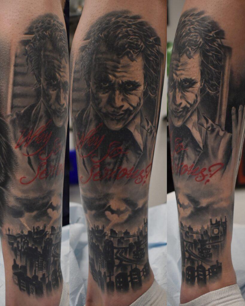 Joker_Tattoo