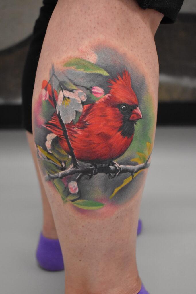 Red_Cardinal_Tattoo