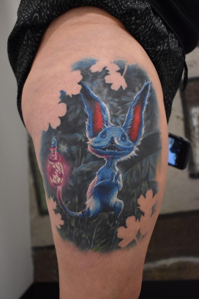 Blue_Creature_Tattoo
