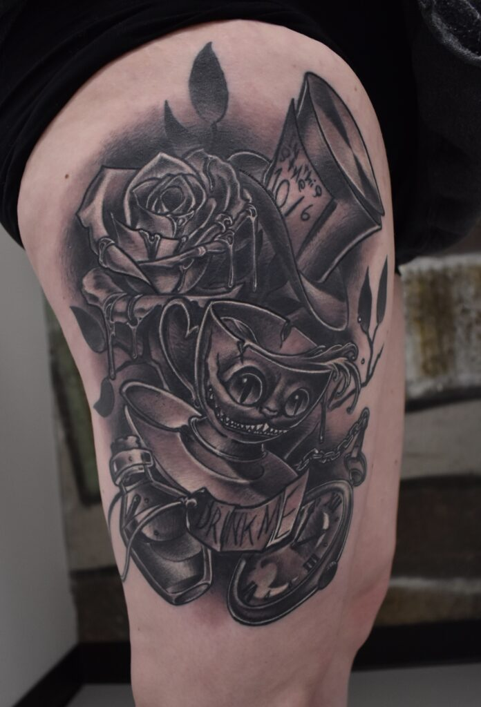 Mad_Hatter_Tea_Party_Tattoo