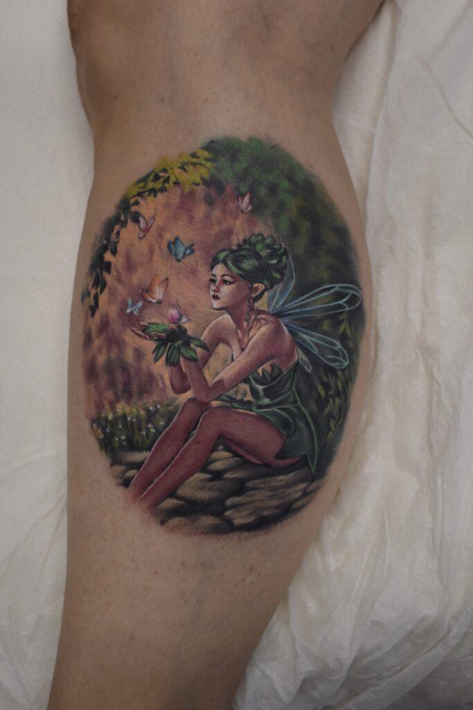 Fairy_Tattoo