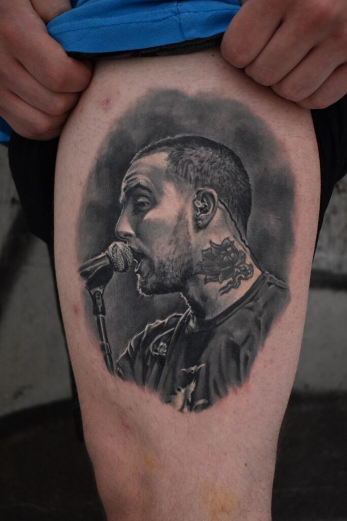 Mac_Miller_Tattoo