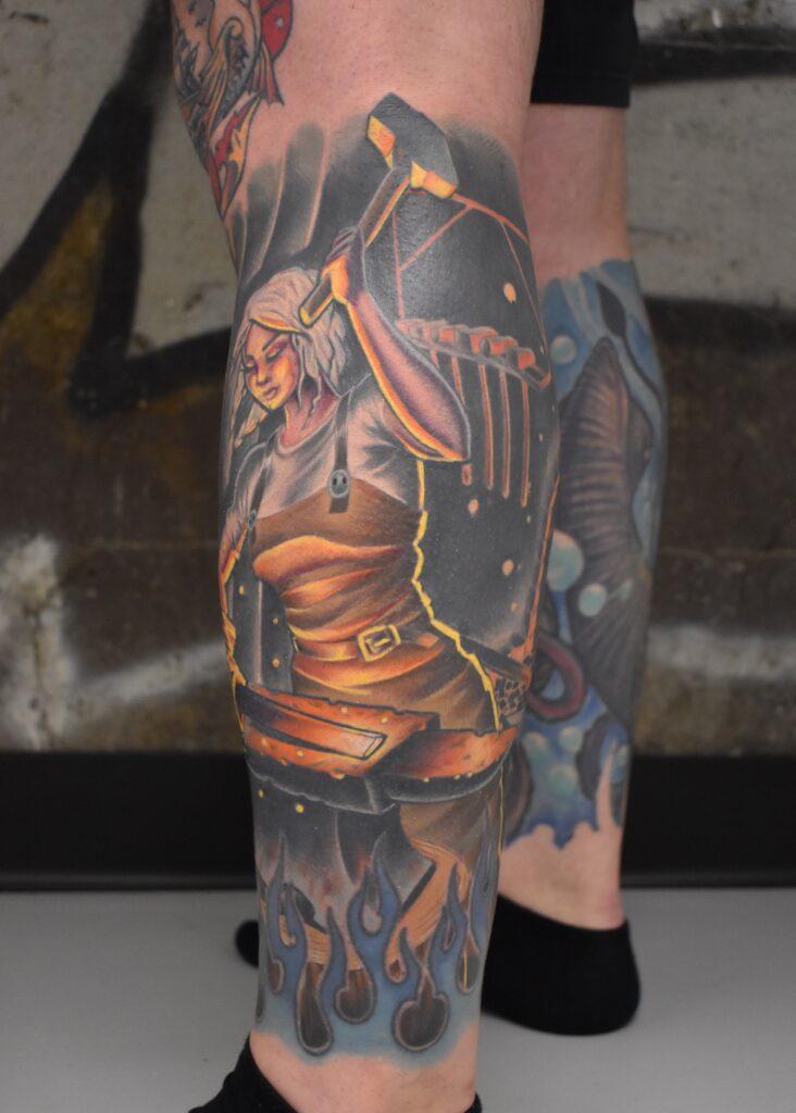 Woman_Welder_Tattoo